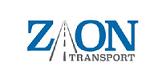 Zion Transport