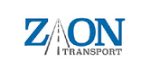 Zion Transport