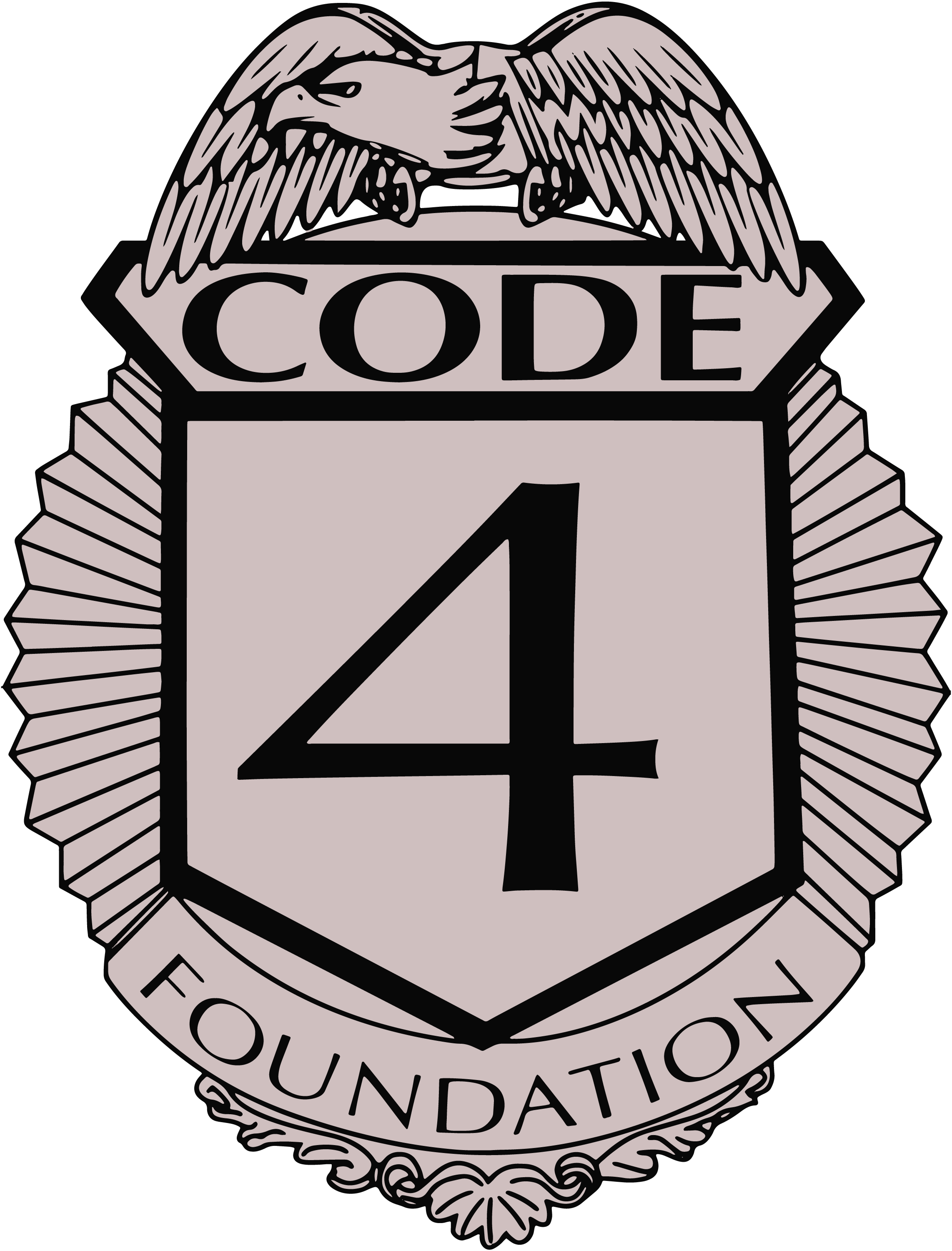 Code 4 Foundation