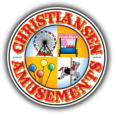 Christiansen Amusements