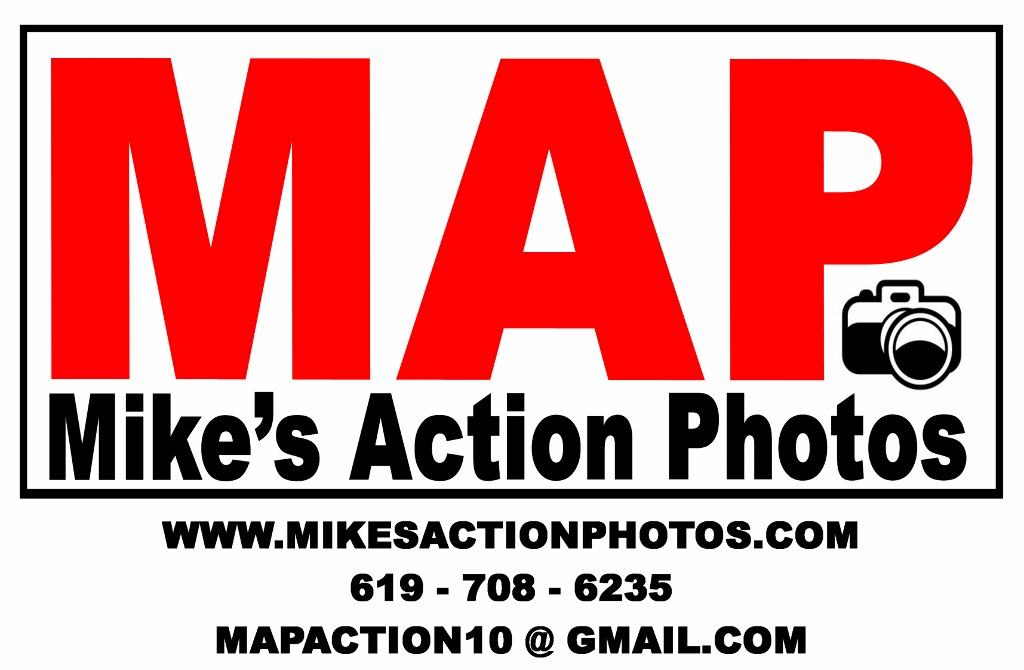 Mike's Action Photos