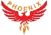 phoenix logo3