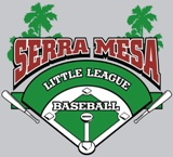 Serra Mesa Little League