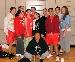 Rose Classic Team 08