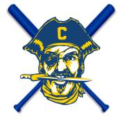 Crane High School Pirates
