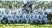 Jordan HS Girls Soccer Team 2002