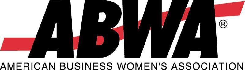 ABWA_BR_Logo.jpg