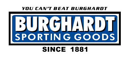 Burgharts