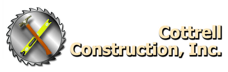 Cottrell Construction