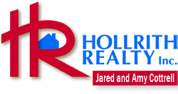 Hollrith Logo