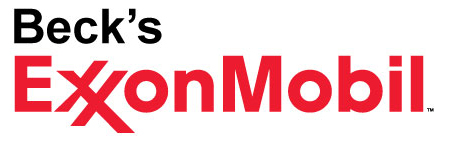 Becks ExxonMobile