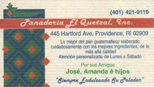 quetzal_panaderia.jpg