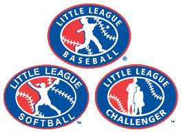 LIL LEAGUE