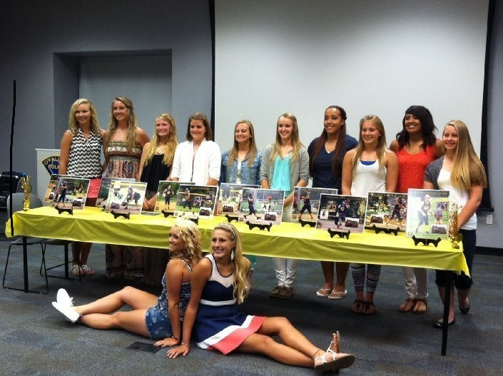 Tomahawks 16U Awards.jpg