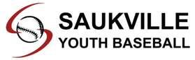 SYB Web Banner