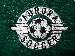 AU Soccer Logo