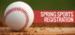 spring%20Baseball-registration.png
