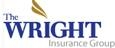 The Wright Insurance Group
