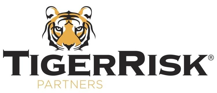 TigerRisk