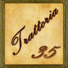 Trattoria 35