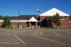 Southwick School