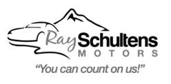 Ray Schultens Motors