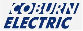 Coburn Electric