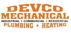 Devco Mechanical