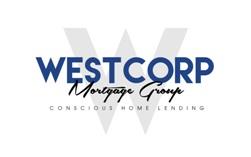 westcorp mortgage.jpg