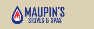 Maupin's Stoves & Spas