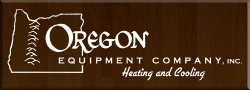 Oregon Equipment Company