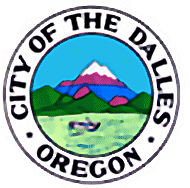 City of TD