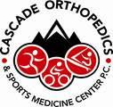 Cascade Orthopedics