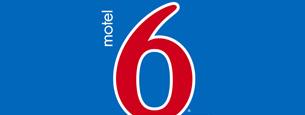 motel_6.jpg