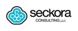 Seckora Consulting LLC