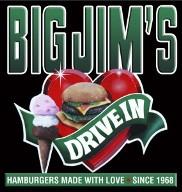 Big Jims.jpg