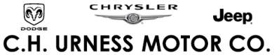 C.H.-Urness-Motor-Co2.png