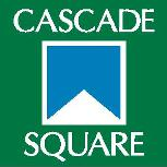 Cascade Square