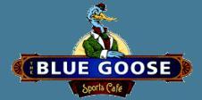 Blue Goose logo 2