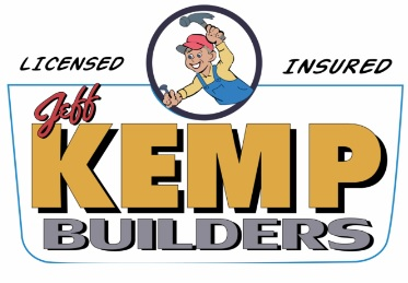 Kemp Builders