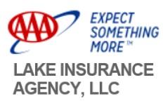 Lake AAA Insurance