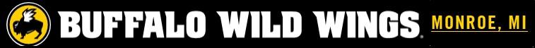 Buffalo Wild Wings Monroe