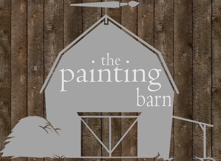 The Painting Barn