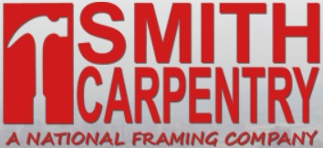 Smith Carpentry
