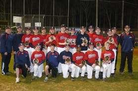 Hobgood Champions
