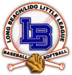 LBLL logo
