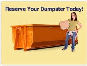 RM Disposal