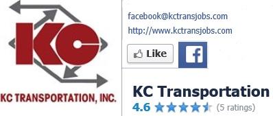 KC Trans facebook