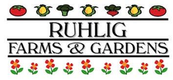 Ruhlig Farms & Gardens