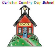 Carleton Country Day